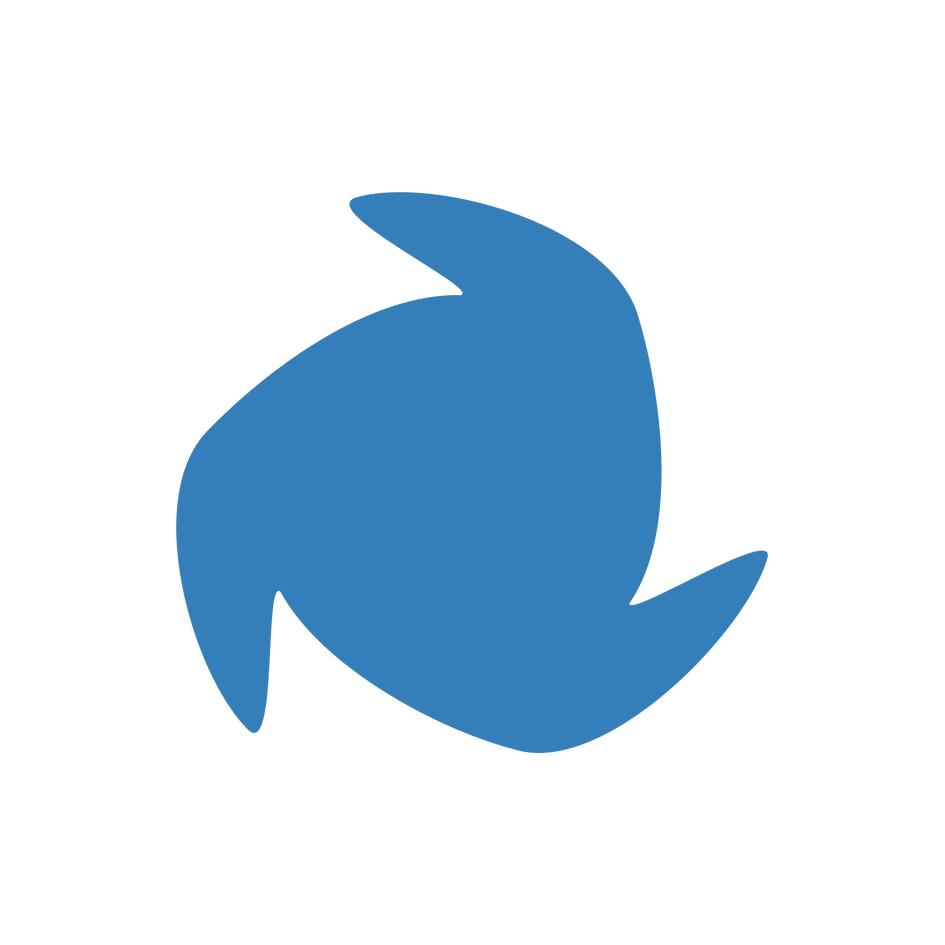 MarcTV Logo