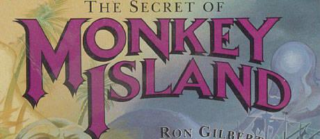 Der »Monkey Island-Karibik-Sound« von Michael Land ist heute so gut wie damals.