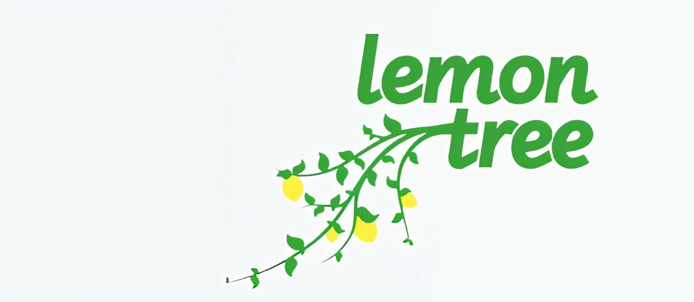 Lemon Tree Bielefeld