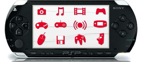 PS Vita Henkaku Hack ist sinnlos UPDATE: doch nicht – MarcTV
