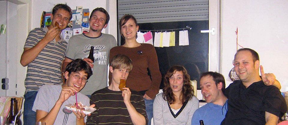 schnitzel_crew