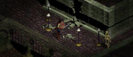 Same shit - different game: Diablo 3