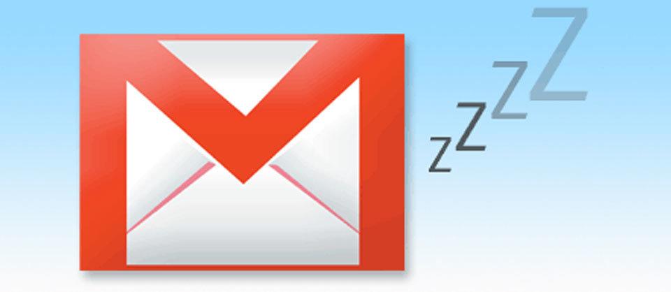 gmail-con