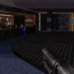 Light & Shadow - Duke Nukem Map