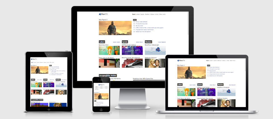 marctv-responsive-design