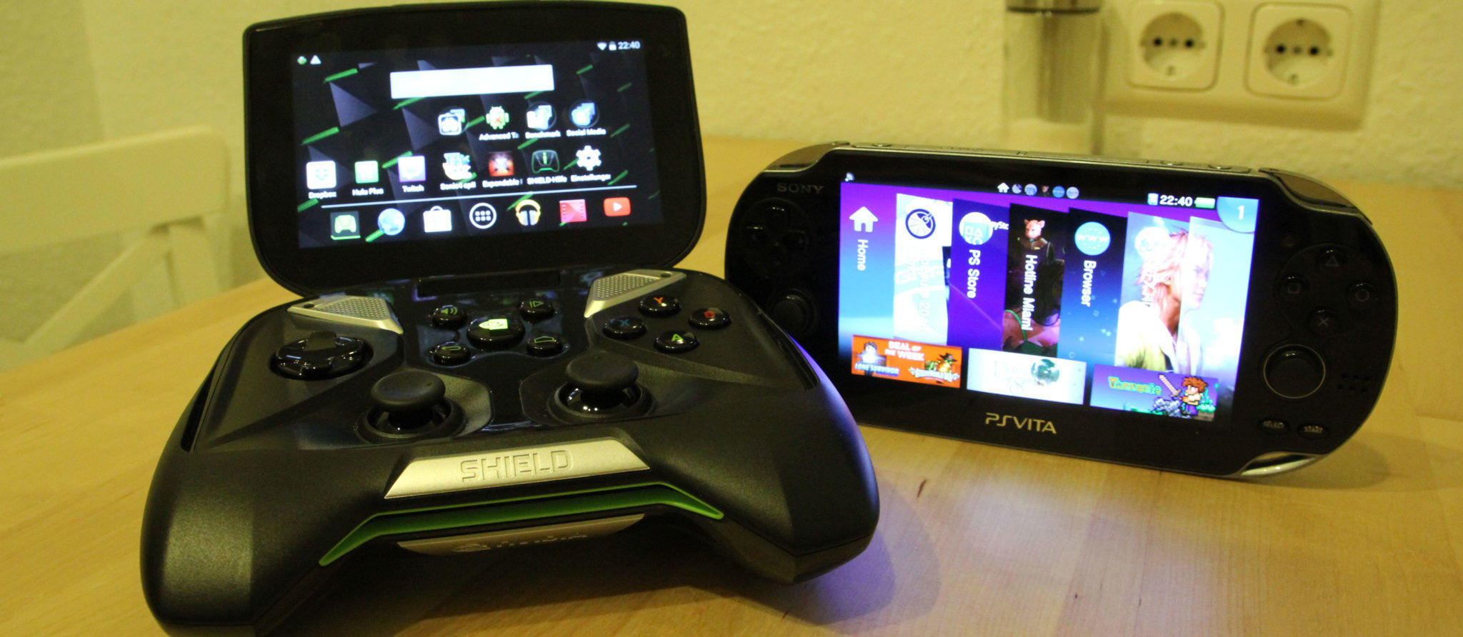 nvidia-shield-ps-vita