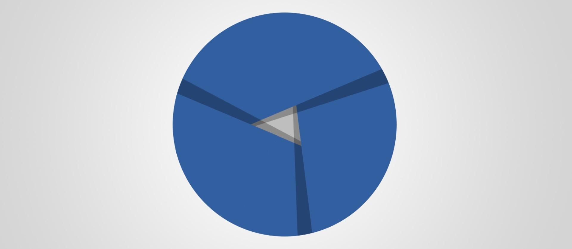 kunstpixel logo