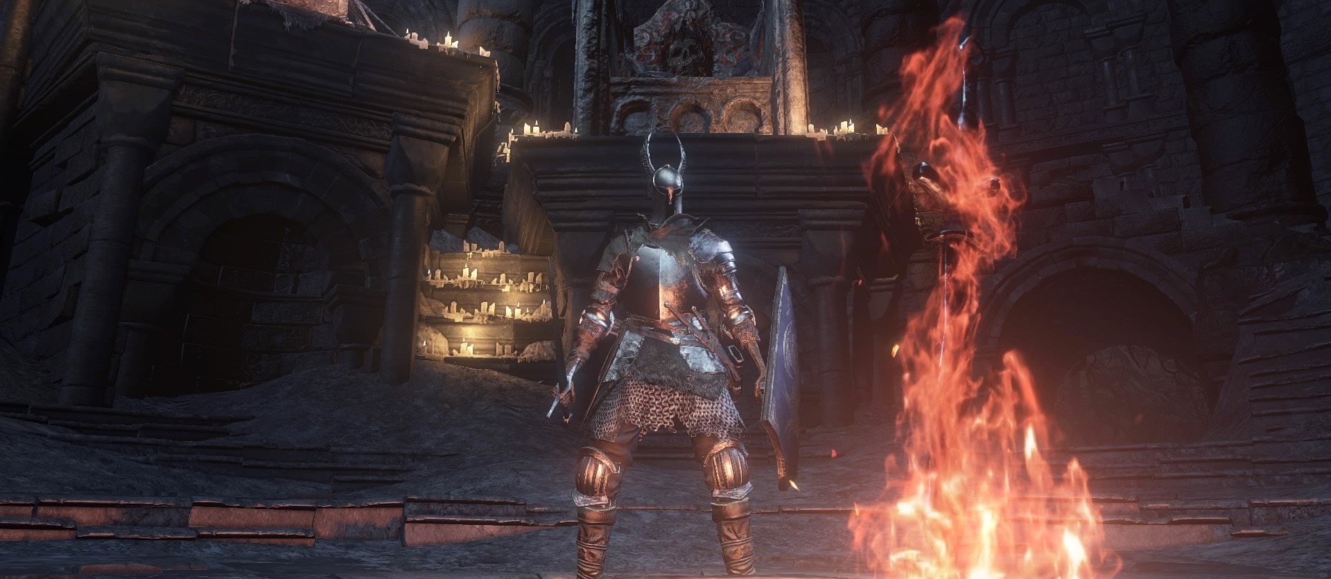 ds3_bonfire