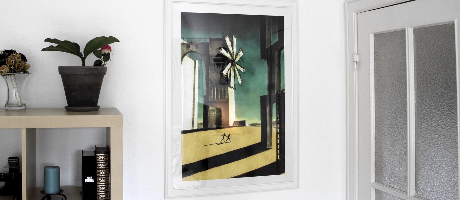 cover-ico-gerahmt-kunstdruck-90x60