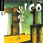 Cover von ICO