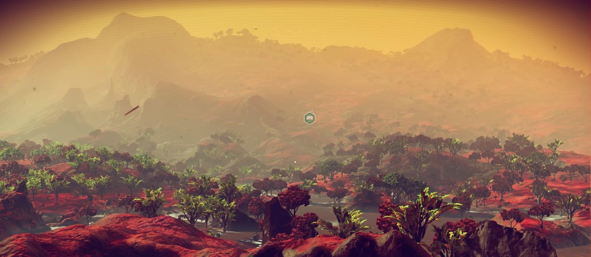 Erdähnliche Planeten sind äußerst selten