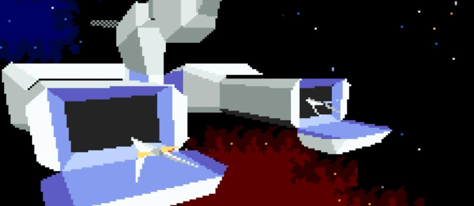Star Fox 2 Beta Recalbox
