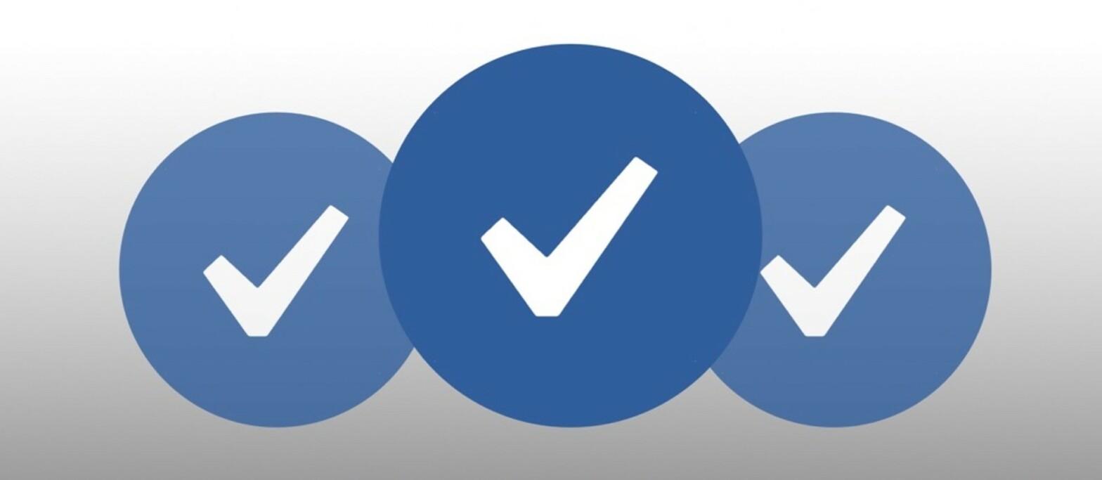 Verifizierte Zugänge für die Kommentare in Wordpress