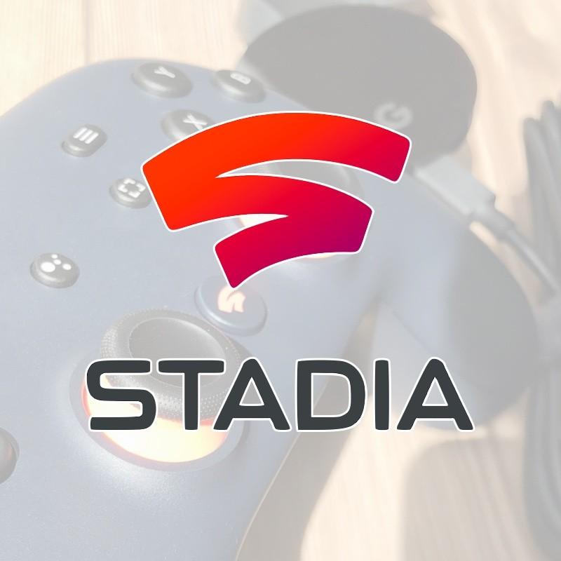 Google macht keine halben Sachen mit Stadia: HDR, 120 FPS, 8K